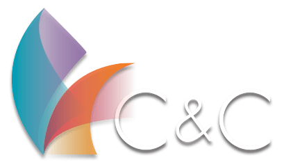 christianson-and-co-logo